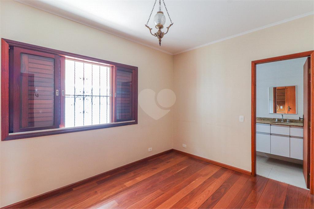 Venda Casa térrea São Paulo Vila Madalena REO555342 17