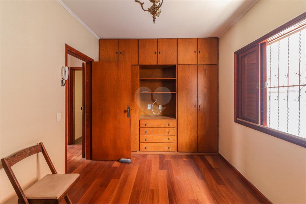 Venda Casa térrea São Paulo Vila Madalena REO555342 18