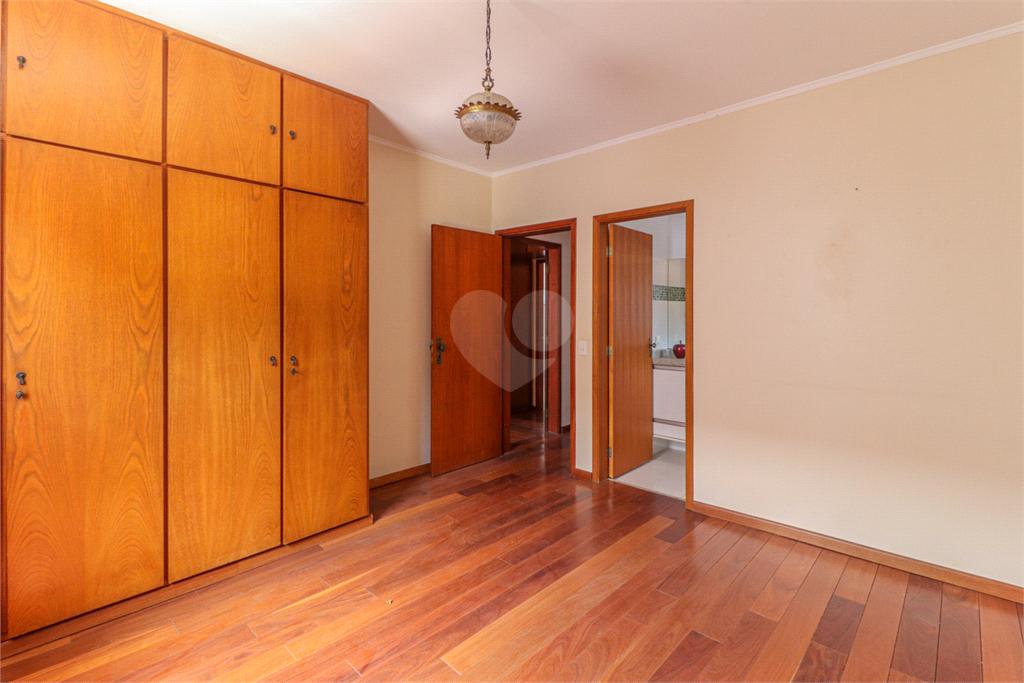 Venda Casa térrea São Paulo Vila Madalena REO555342 27