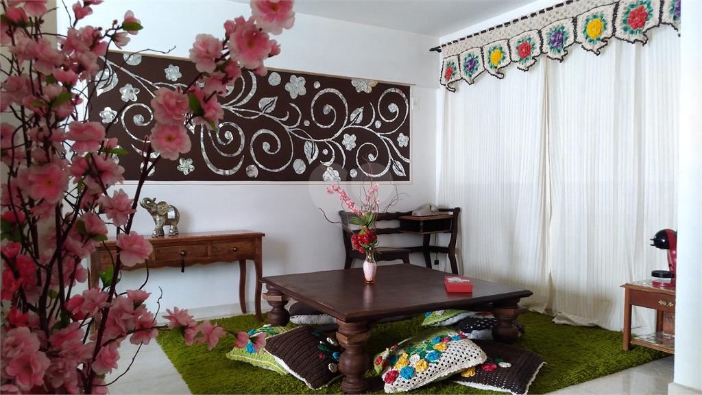 Venda Casa Curitiba Campo Comprido REO555502 11