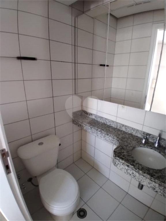 Venda Apartamento São Paulo Pinheiros REO555562 6