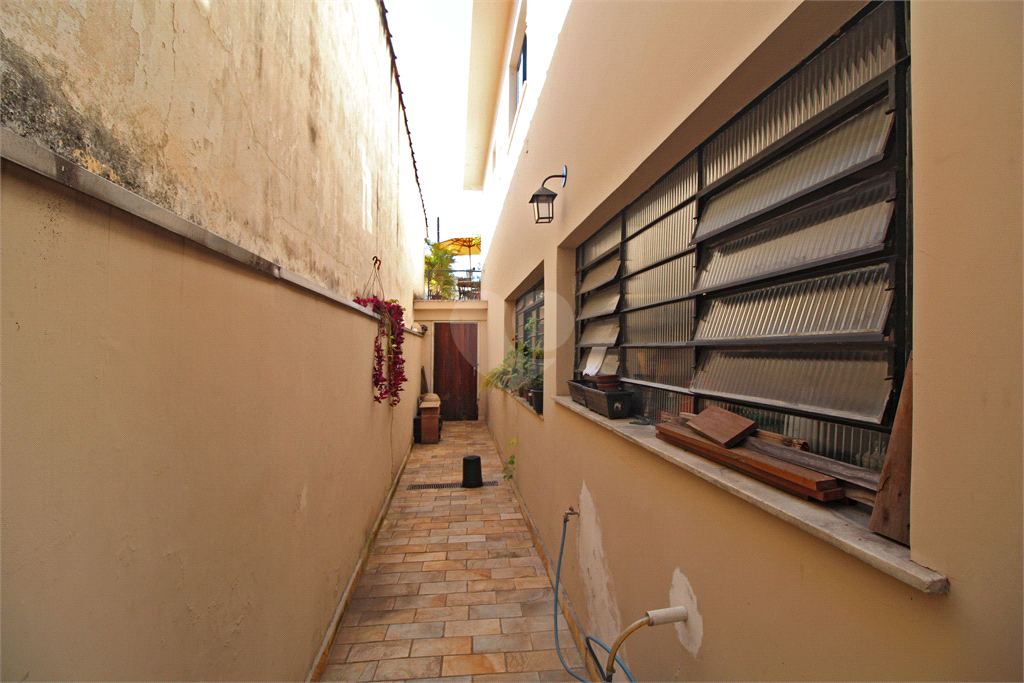 Venda Casa São Paulo Vila Ipojuca REO555625 15