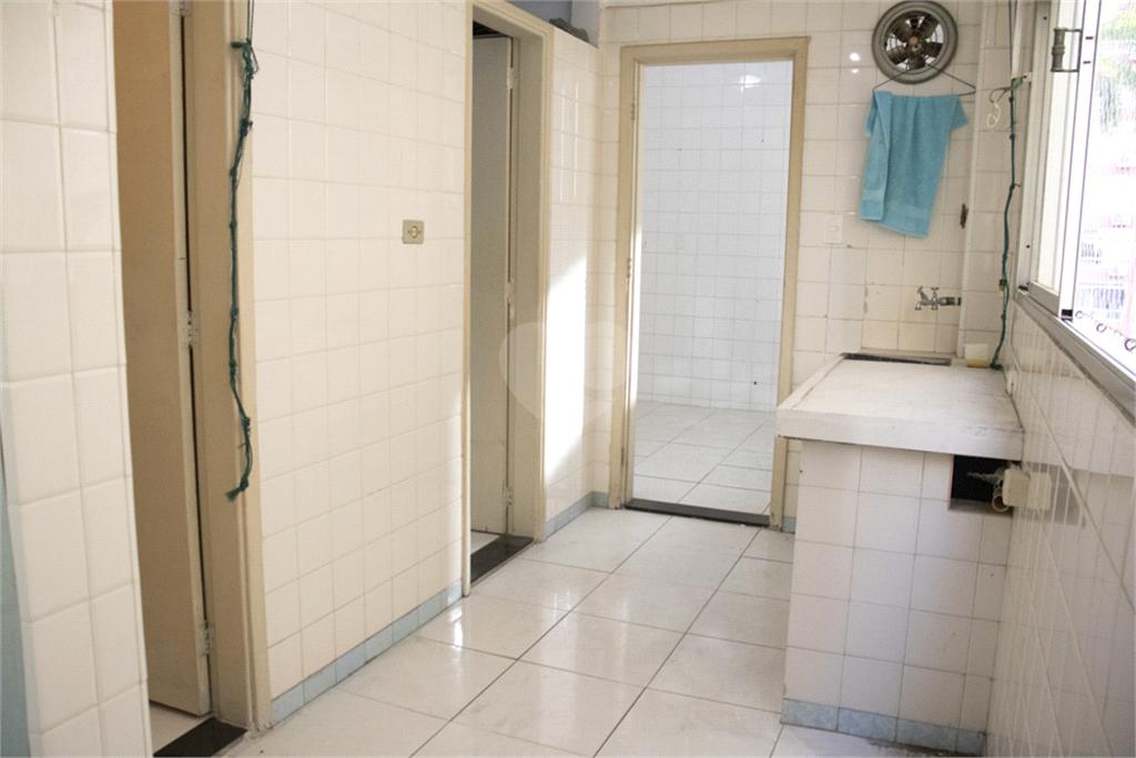 Venda Apartamento Santos Gonzaga REO555977 67
