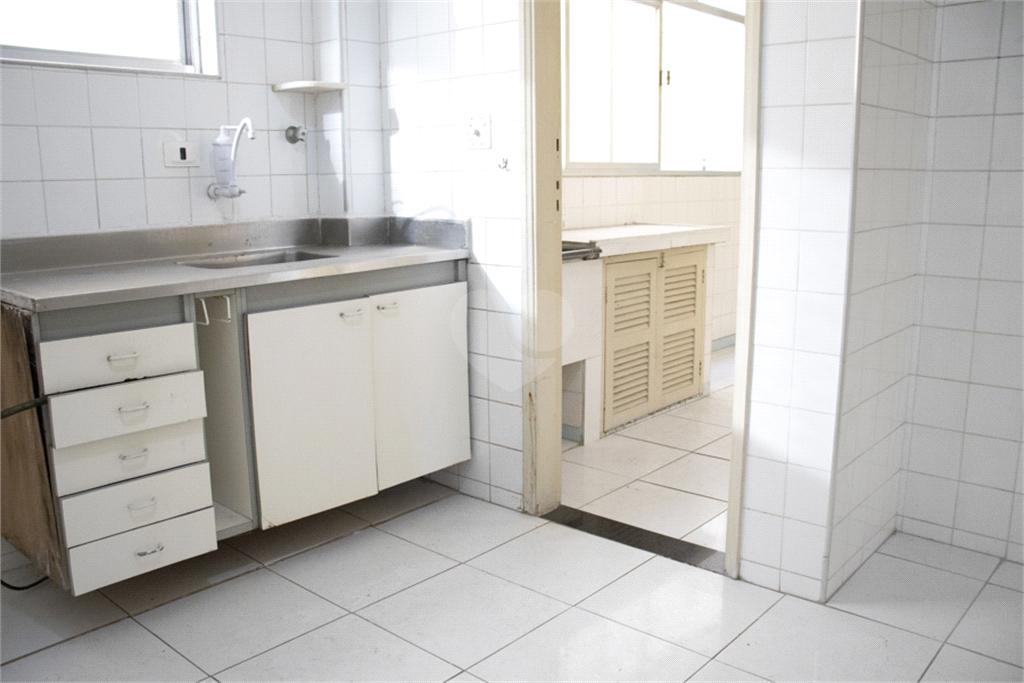 Venda Apartamento Santos Gonzaga REO555977 47