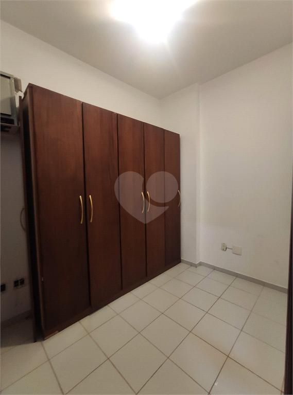 Venda Apartamento Santos Gonzaga REO556084 16