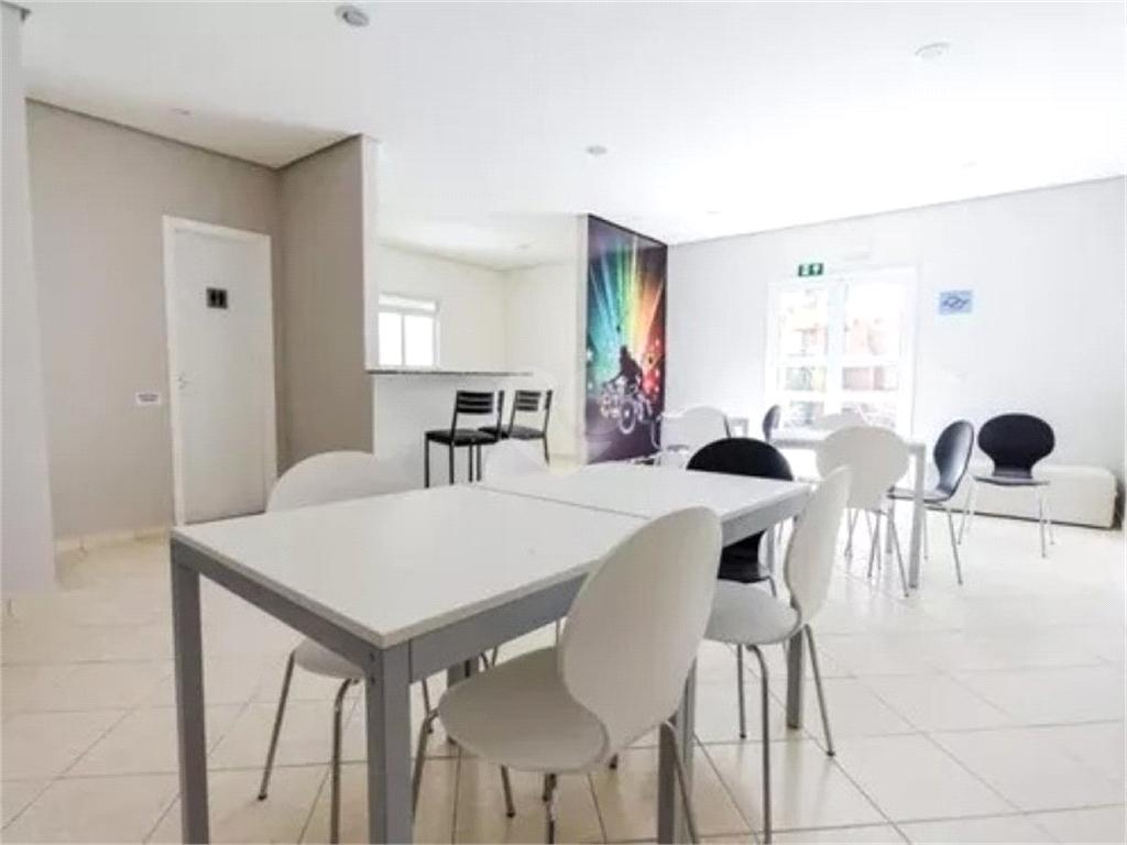 Venda Apartamento Guarulhos Jardim Flor Da Montanha REO556101 9