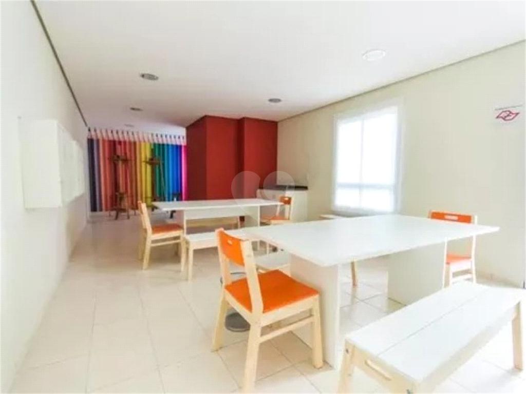 Venda Apartamento Guarulhos Jardim Flor Da Montanha REO556101 8