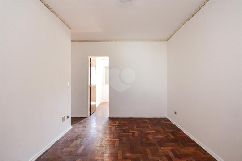 Venda Apartamento São Paulo Vila Leopoldina REO556275 2
