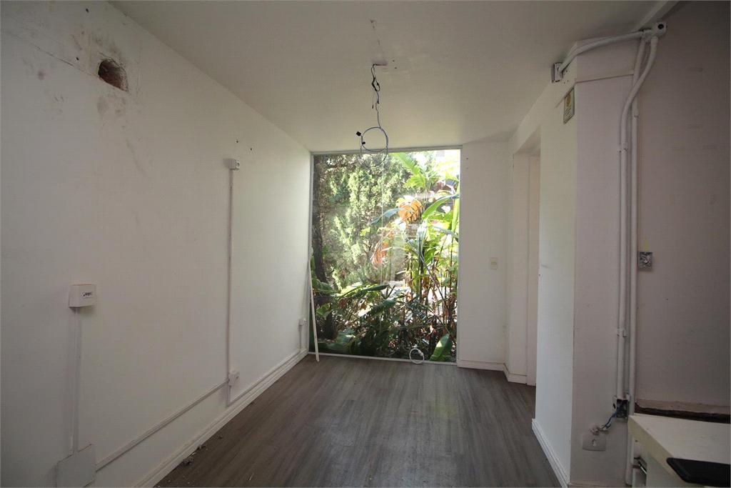 Venda Casa São Paulo Brooklin Paulista REO556580 3