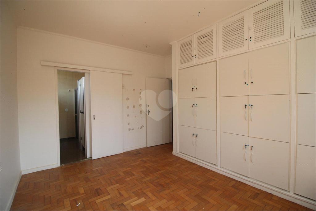 Venda Casa São Paulo Brooklin Paulista REO556580 27
