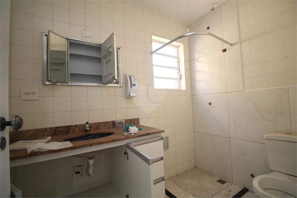 Venda Casa São Paulo Brooklin Paulista REO556580 42