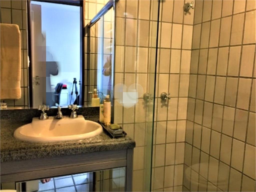 Venda Apartamento Salvador Jardim Apipema REO556786 42