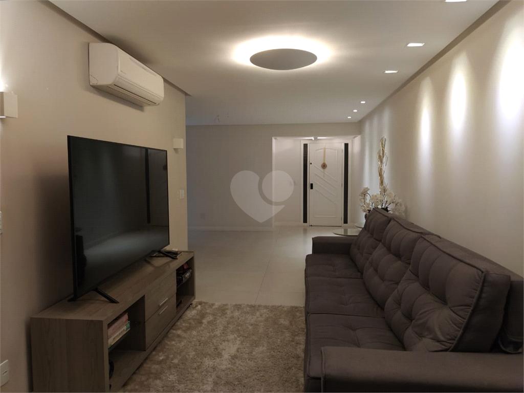 Venda Apartamento Vila Velha Praia De Itaparica REO556984 2