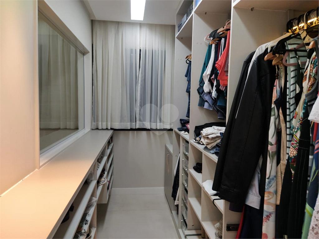 Venda Apartamento Vila Velha Praia De Itaparica REO556984 12