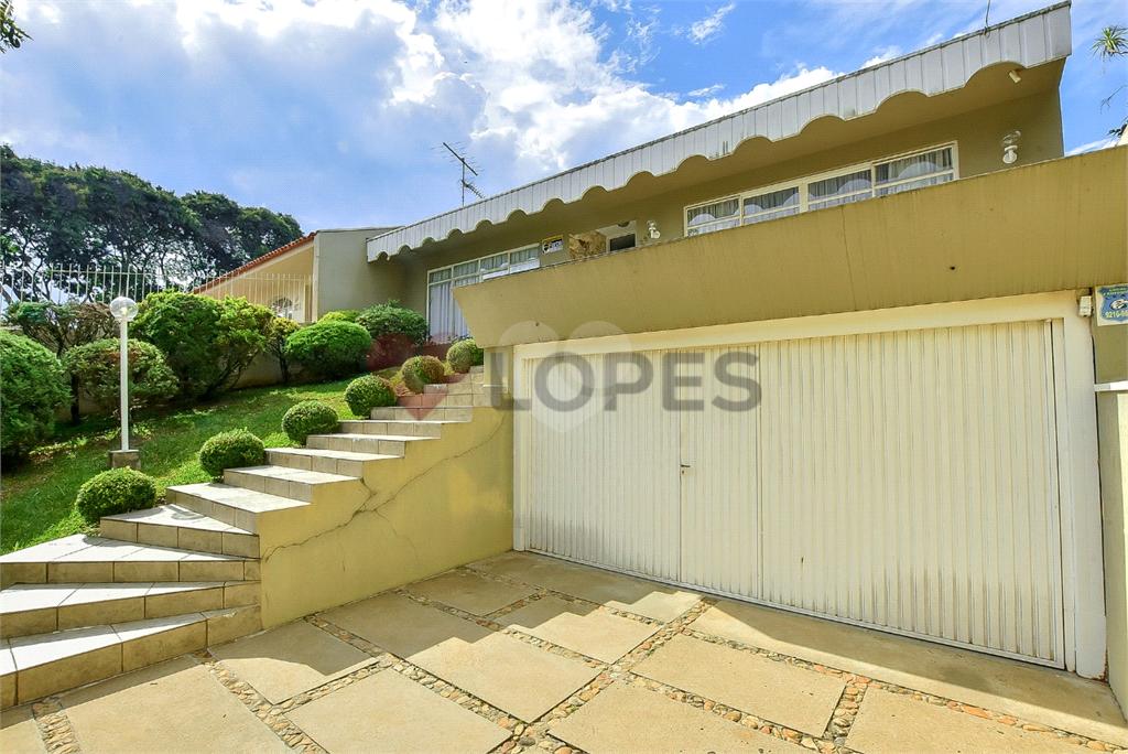 Venda Casa térrea Curitiba Água Verde REO557077 56