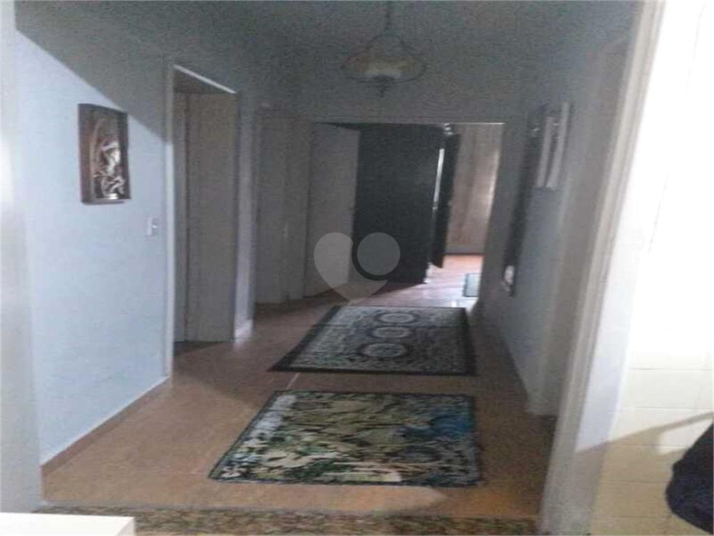 Aluguel Apartamento São Paulo Pinheiros REO557223 12
