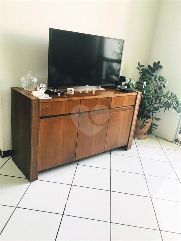Venda Apartamento Salvador Matatu REO557412 17