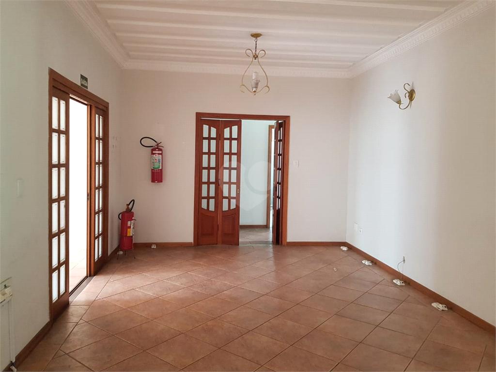 Venda Casa Santos Vila Mathias REO557439 10