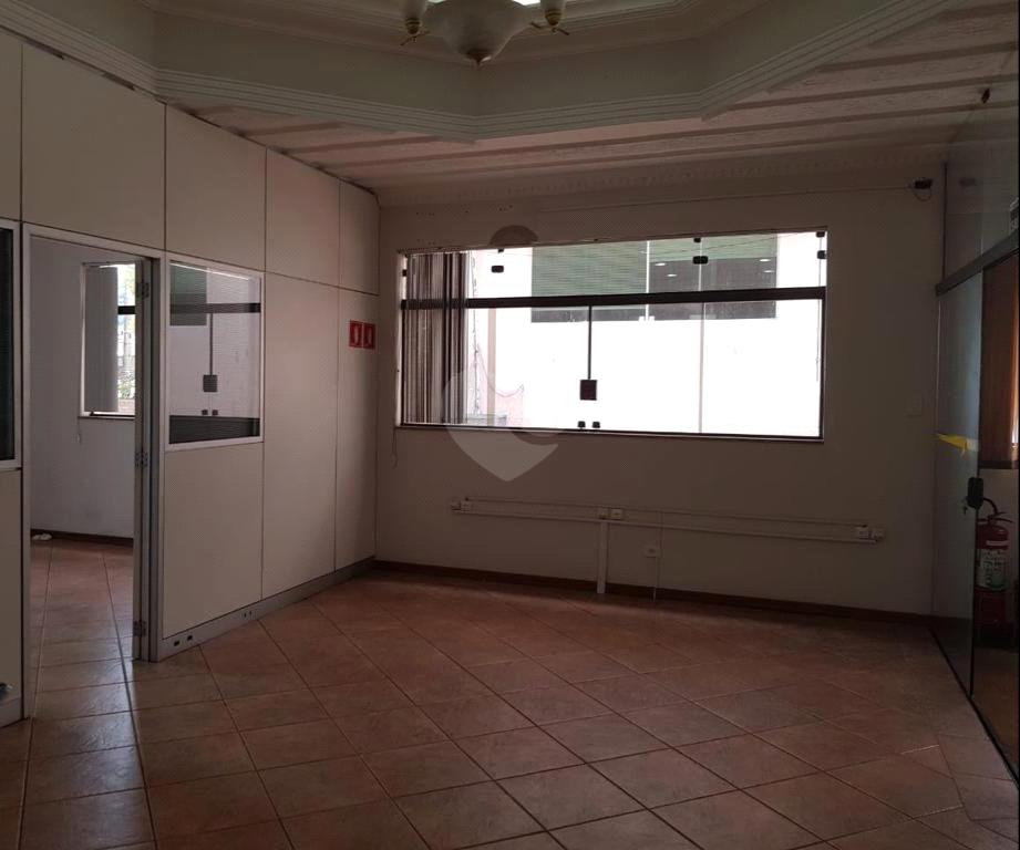 Venda Casa Santos Vila Mathias REO557439 25