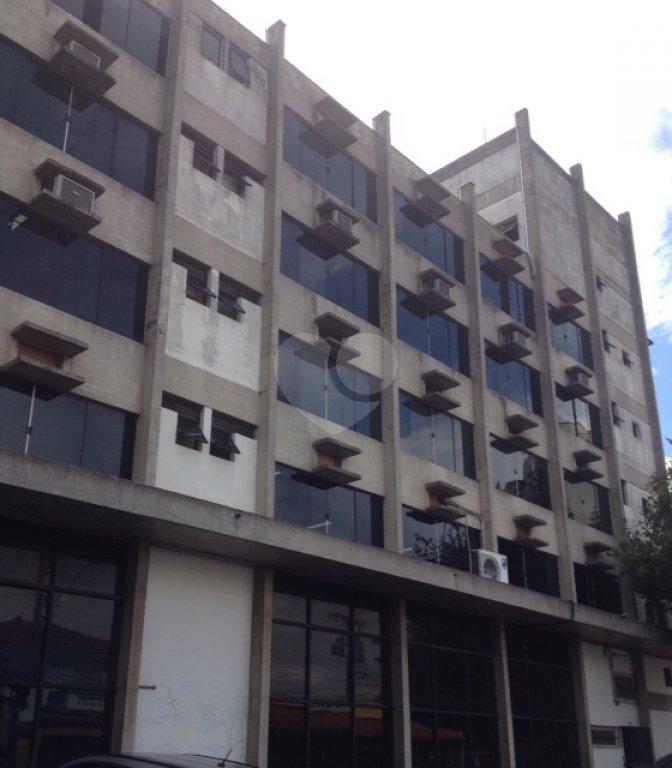 Venda Loja São Paulo Butantã REO55746 1