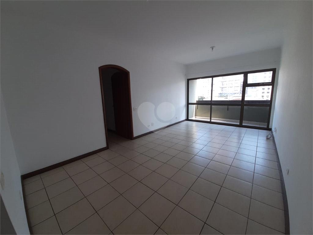 Aluguel Apartamento Santos Pompéia REO557620 4