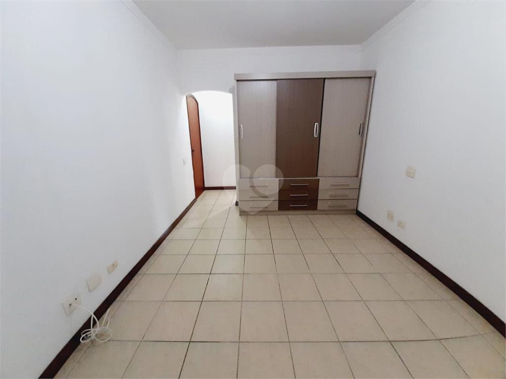 Aluguel Apartamento Santos Pompéia REO557620 12
