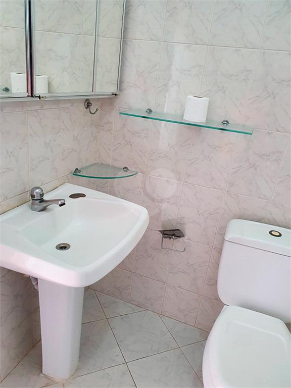 Venda Apartamento Salvador Brotas REO557744 24