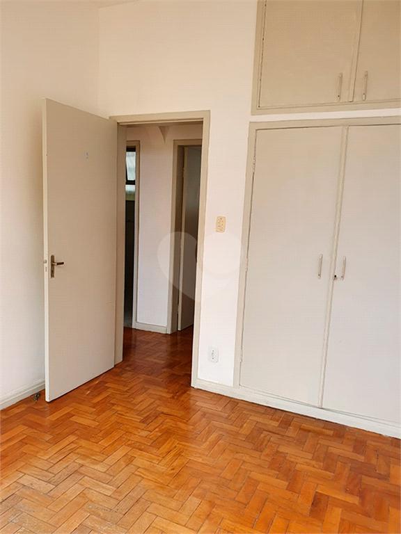 Venda Apartamento Salvador Brotas REO557744 12