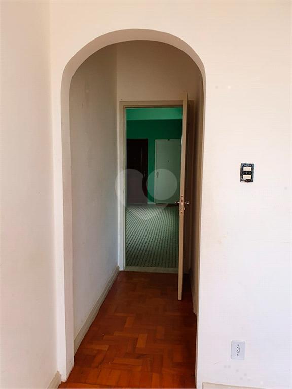 Venda Apartamento Salvador Brotas REO557744 14