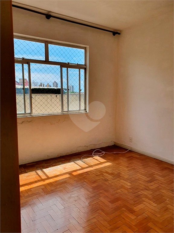 Venda Apartamento Salvador Brotas REO557744 15