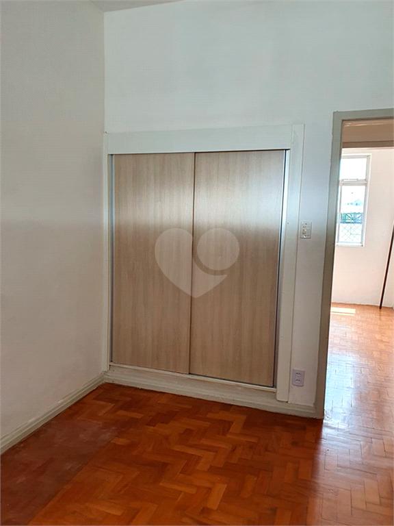 Venda Apartamento Salvador Brotas REO557744 17