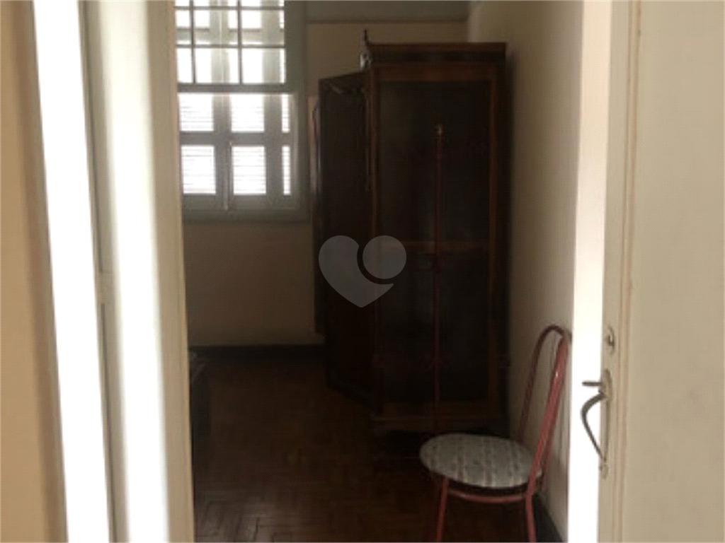 Aluguel Apartamento Santos Gonzaga REO557745 4