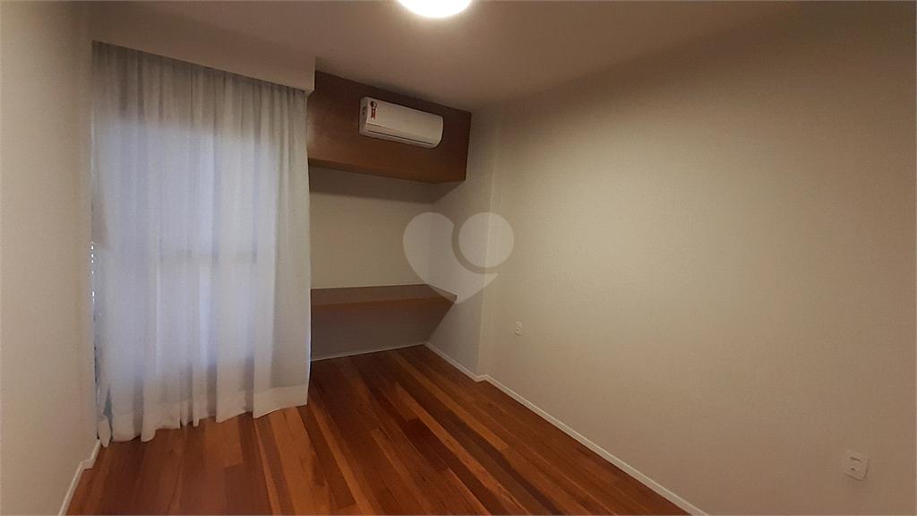 Venda Apartamento Vitória Praia Do Canto REO557831 28