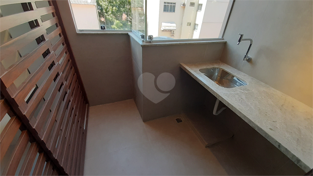 Venda Apartamento Vitória Praia Do Canto REO557831 34
