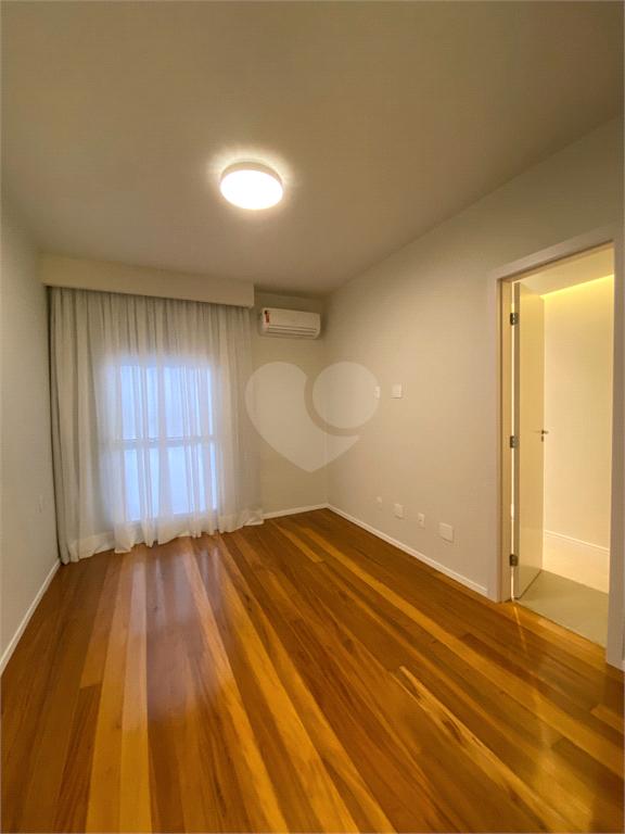 Venda Apartamento Vitória Praia Do Canto REO557831 33