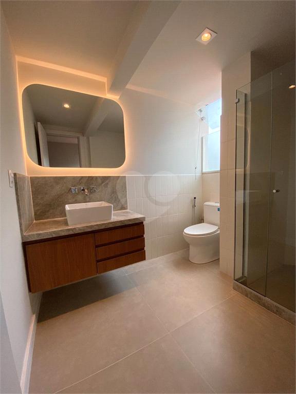 Venda Apartamento Vitória Praia Do Canto REO557831 18