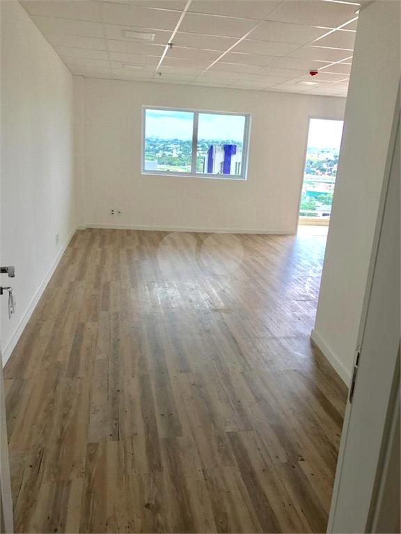 Venda Apartamento São Paulo Pinheiros REO557998 6