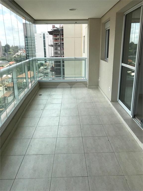 Venda Apartamento São Paulo Pinheiros REO557998 2