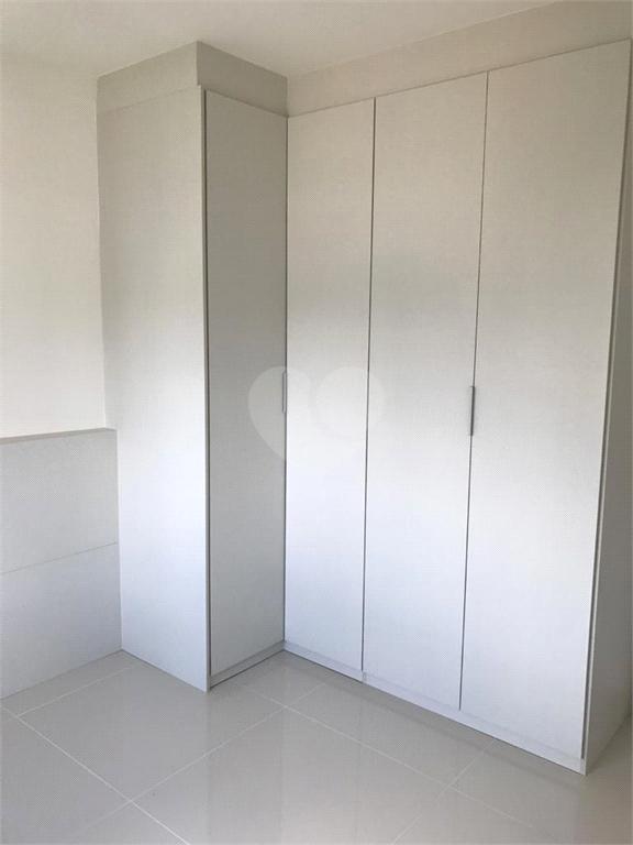 Venda Apartamento São Paulo Pinheiros REO557998 14