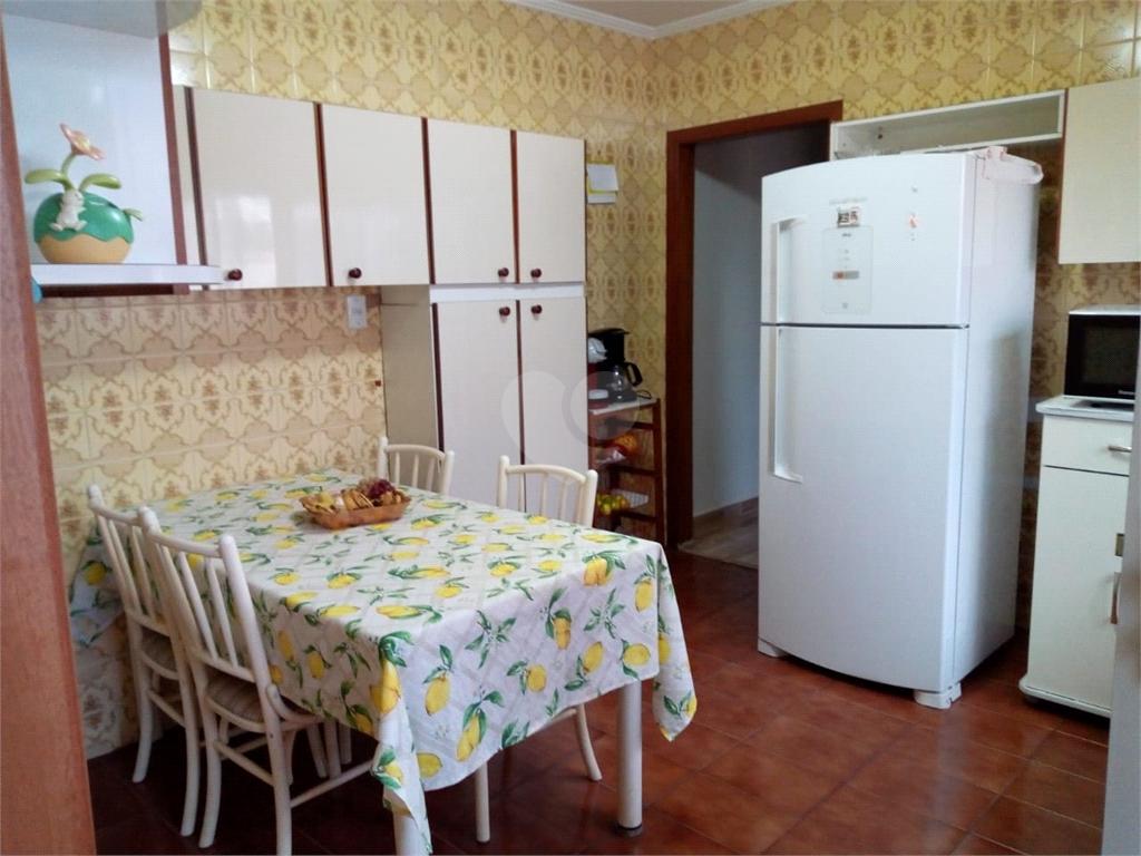 Venda Casa térrea São Paulo Vila Isolina Mazzei REO558003 5