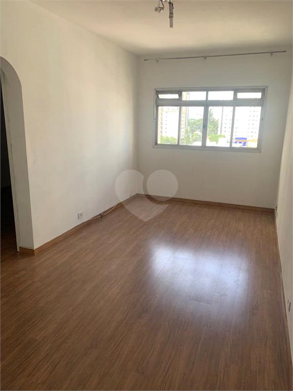 Aluguel Apartamento São Paulo Indianópolis REO558104 1