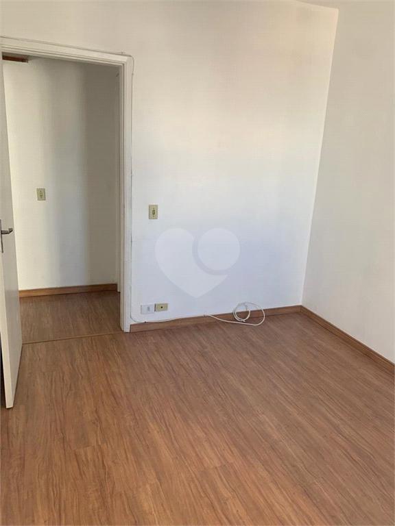 Aluguel Apartamento São Paulo Indianópolis REO558104 14