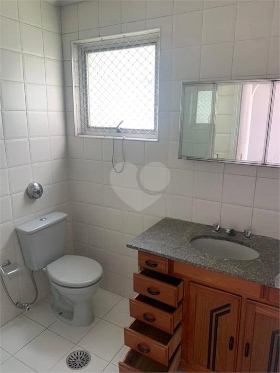 Aluguel Apartamento São Paulo Indianópolis REO558104 16