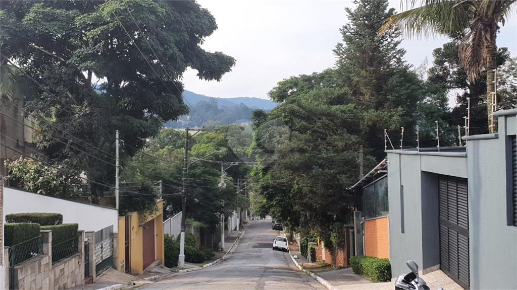 Venda Condomínio São Paulo Vila Albertina REO558171 15