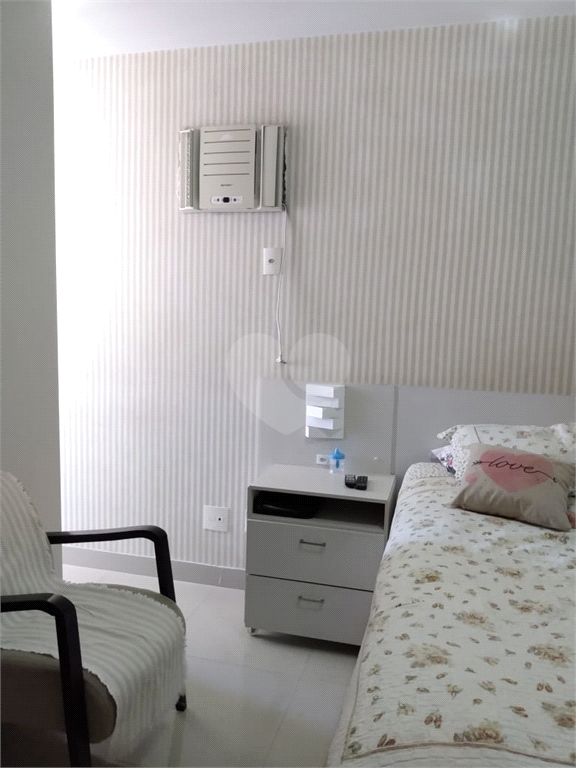 Venda Apartamento Vitória Jardim Da Penha REO558185 9
