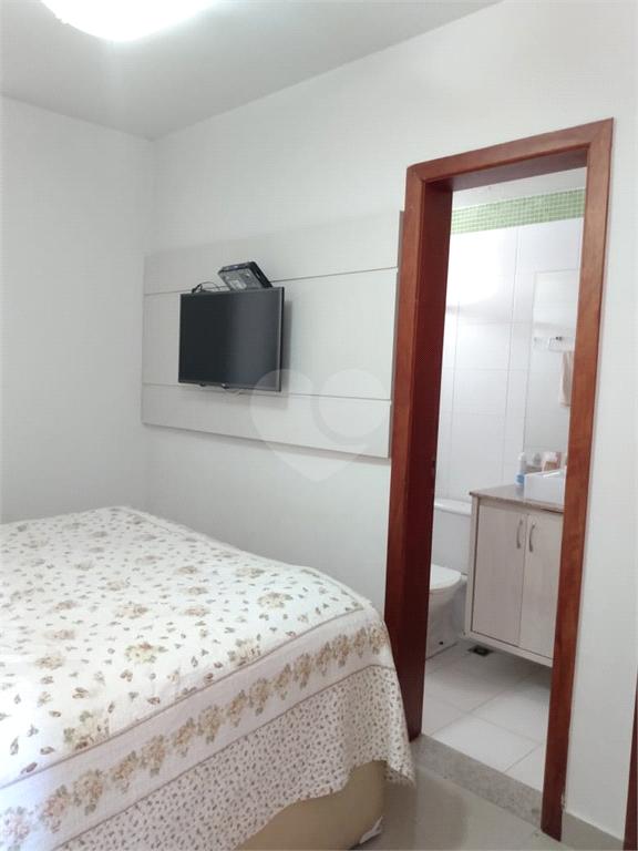 Venda Apartamento Vitória Jardim Da Penha REO558185 11