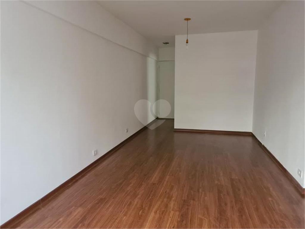 Venda Apartamento São Paulo Pinheiros REO558237 3