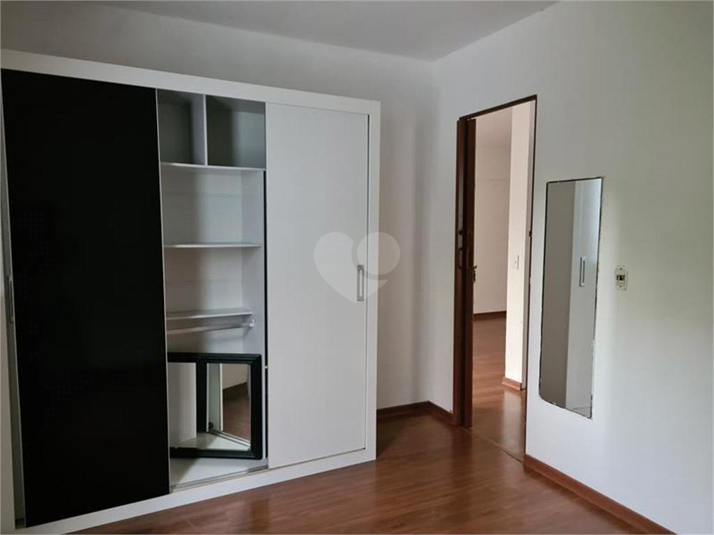 Venda Apartamento São Paulo Pinheiros REO558237 7