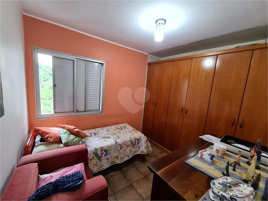 Venda Apartamento São Paulo Pinheiros REO558239 12