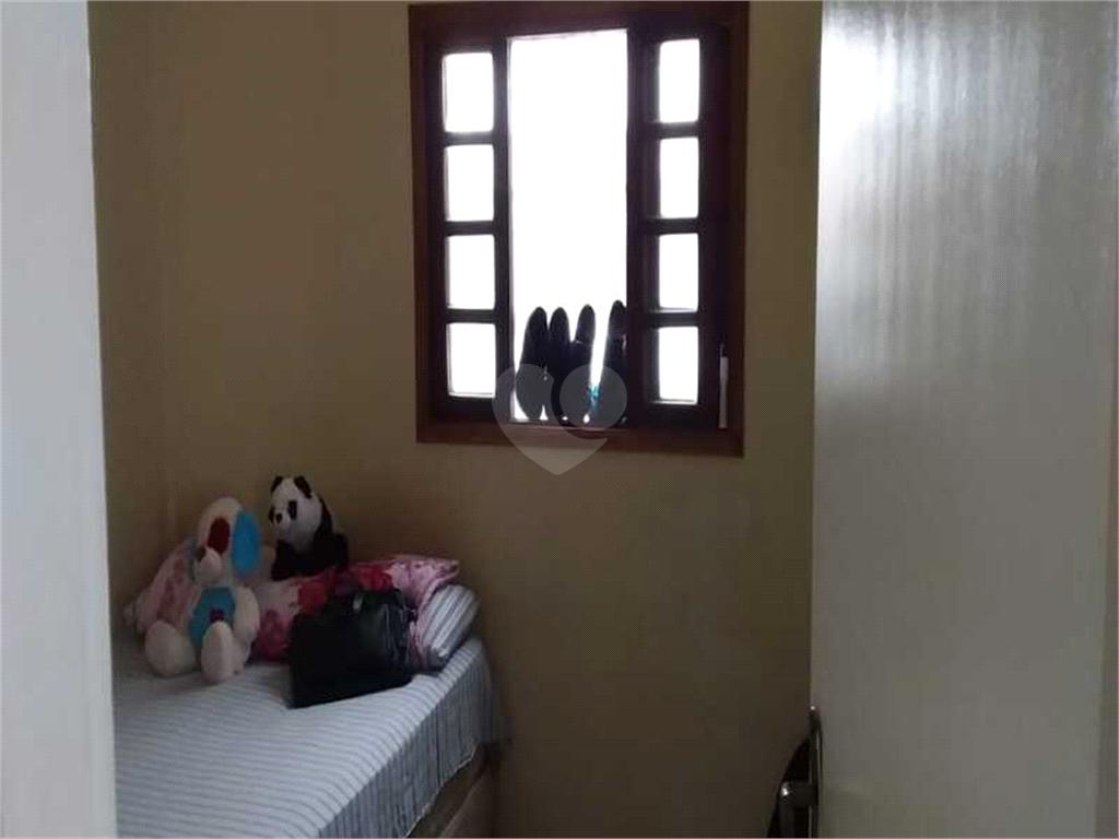 Venda Casa Santos São Jorge REO558295 15